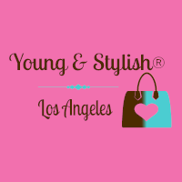 Young and Stylish® L.A.