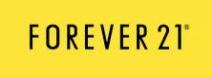 Forever 21 New Arrivals