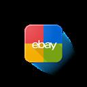 Young & Stylish® Ebay Store